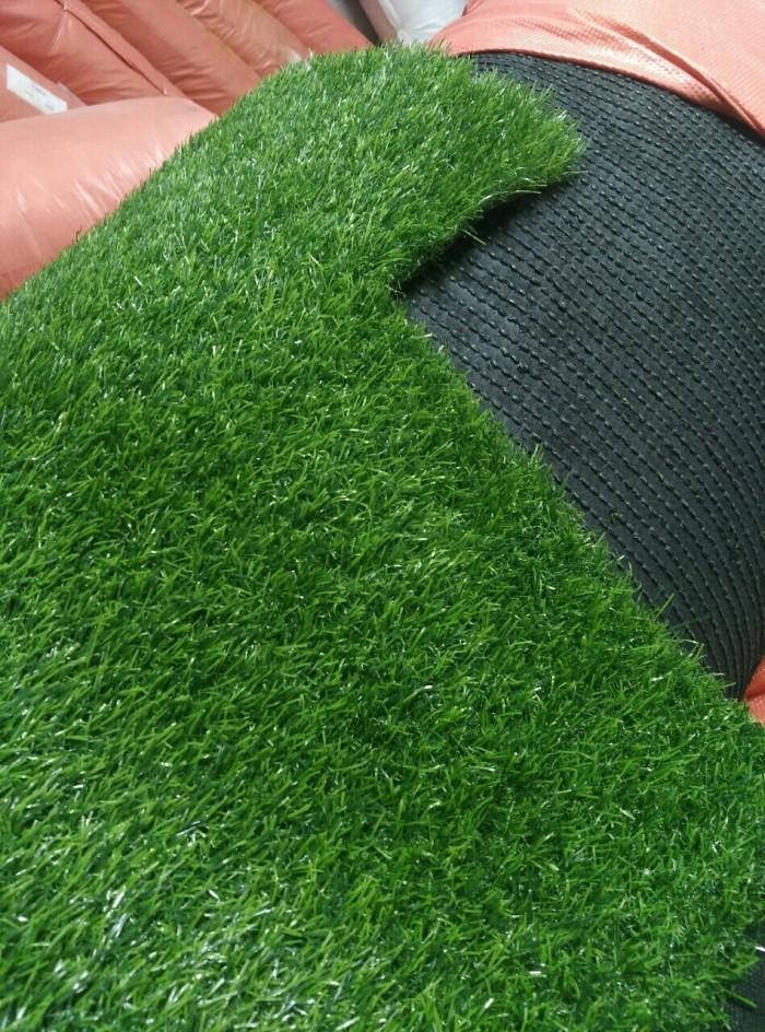 Các loại thảm tập golf tại nhà thông dụng