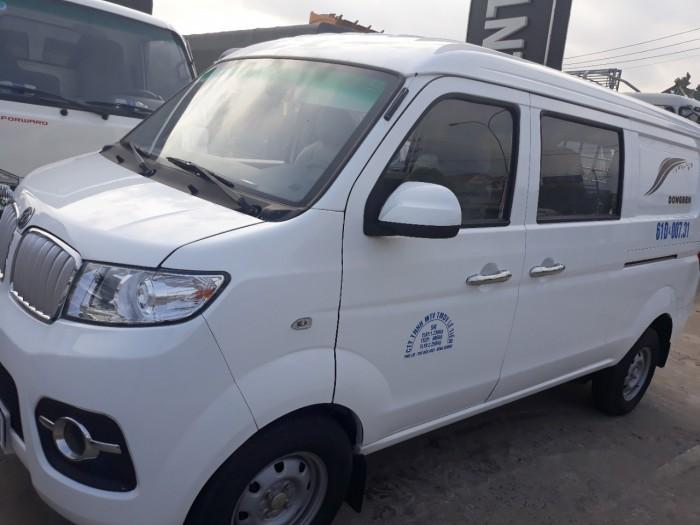 Đại lý xe Dongben X30 có sẵn xe để bán hay không