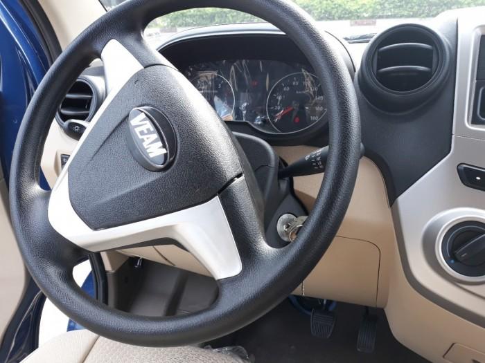 nội thất xe tải Veam 990kg tại bình dươnghttps://cdn.muabannhanh.com/asset/frontend/img/post/2018/05/22/5b03e3ab9ba9a_1526981547.jpg