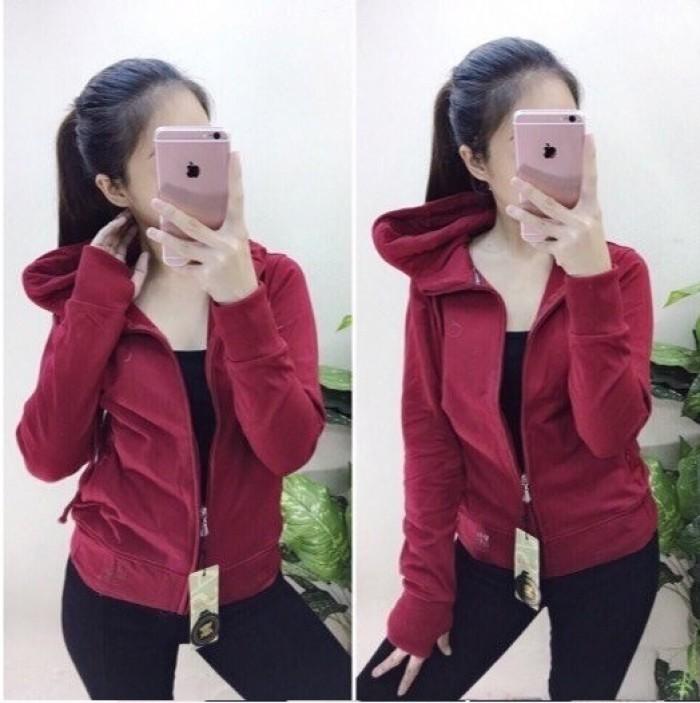 Mua bán sản phẩm áo khoác nữ Quảng Châu giá rẻ - Xem so sánh giá áo khoác nữ Quảng Châu từ nhiều người bán uy tín trên MXH MuaBanNhanh