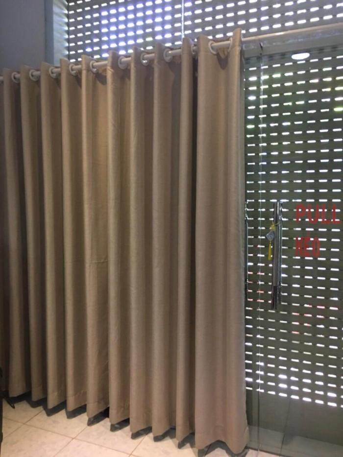 xác định loại rèm cửa bạn cần