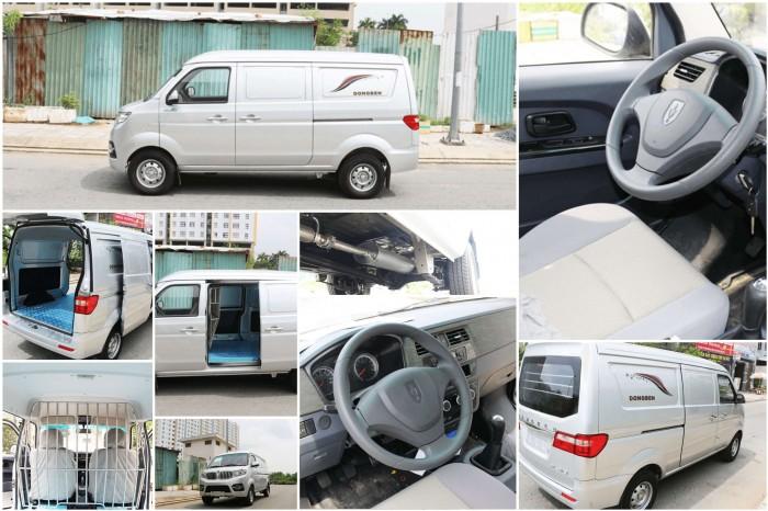 Tìm mua xe tải Van giá rẻ - Xem so sánh giá xe tải Van từ nhiều người bán uy tín trên MXH MuaBanNhanh