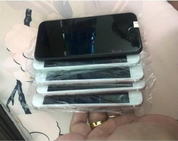 Tìm nơi bán iPhone 7 xách tay uy tín - Xem so sánh giá iPhone 7 xách tay từ nhiều shop, cửa hàng điện thoại trên MXH MuaBanNhanh