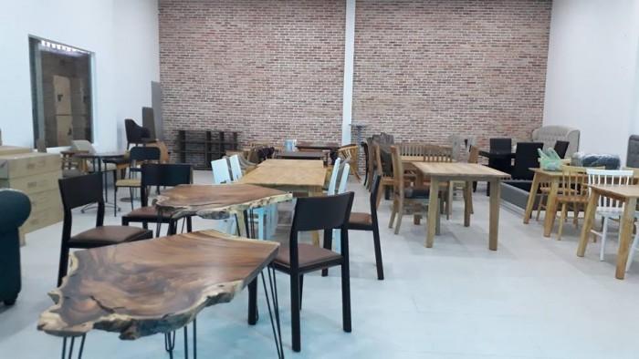 Tìm mua mặt bàn gỗ nguyên tấm giá rẻ - Xem so sánh giá mặt bàn gỗ nguyên tấm từ nhiều người bán uy tín trên MXH MuaBanNhanh