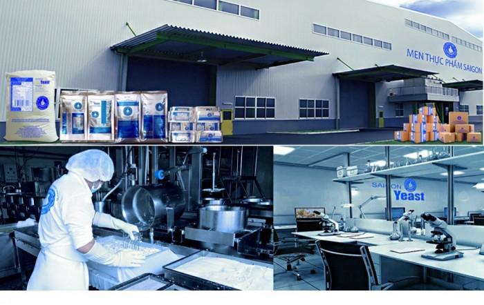 Cơ sở sản xuất men rượu tại TPHCM chuyên sản xuất men rượu truyền thống, men rượu cần, men rượu vang, men rượu nếp tinh khiết