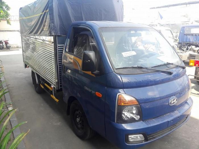 Giá lăn bánh xe tải H150