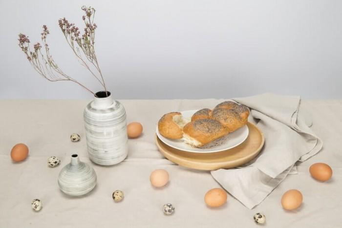 Mua khăn trải bàn ở đâu? Tìm mua khăn trải bàn đẹp TPHCM, xem so sánh giá khăn trải bàn từ nhiều shop uy tín trên MXH MuaBanNhanh
