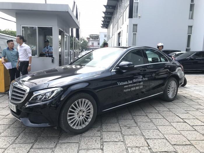 Mua Mercedes C250 cũ - Xem so sánh giá xe Mercedes c250 đã qua sử dụng từ nhiều đại lý, người bán trên MXH MuaBanNhanh