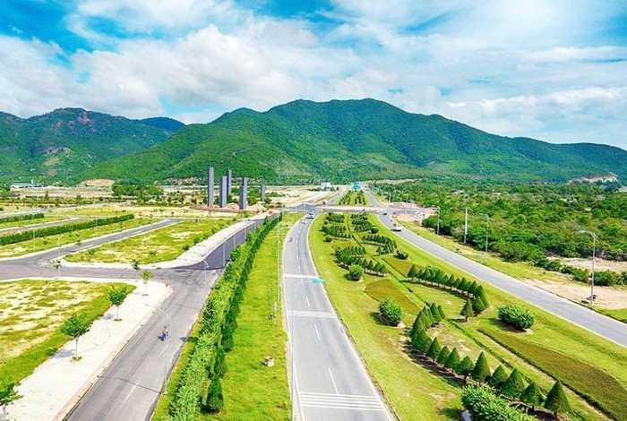 Mua bán đất nền Golden Bay Cam Ranh - Xem so sánh giá đất nền dự án Golden Bay Cam Ranh từ nhiều người bán, đại lý uy tín trên MXH MuaBanNhanh