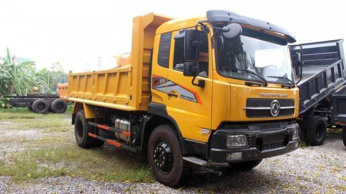 Mua bán xe tải Trường Giang - Xem so sánh giá xe tải Trường Giang từ nhiều đại lý uy tín trên MXH MuaBanNhanh