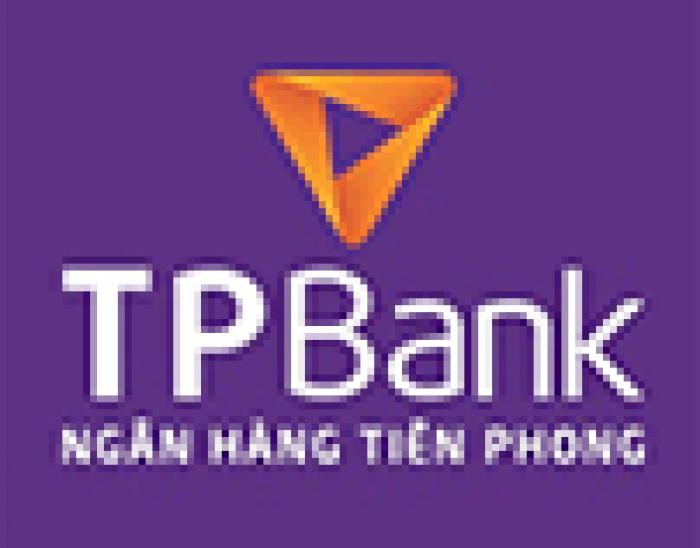 Tài khoản ngân hàng TPBank MuaBanNhanh