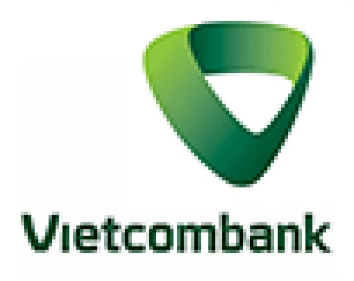 Tài khoản ngân hàng Vietcombank MuaBanNhanh