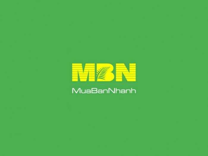 Giới thiệu MuaBanNhanh