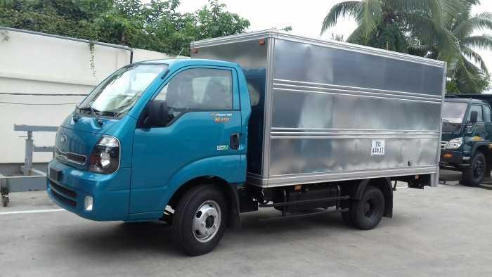 Hướng dẫn mua trả góp xe tải Kia K250 tại TPHCMhttps://cdn.muabannhanh.com/asset/frontend/img/post/2018/09/12/5b98ce0a2873a_1536740874.jpg
