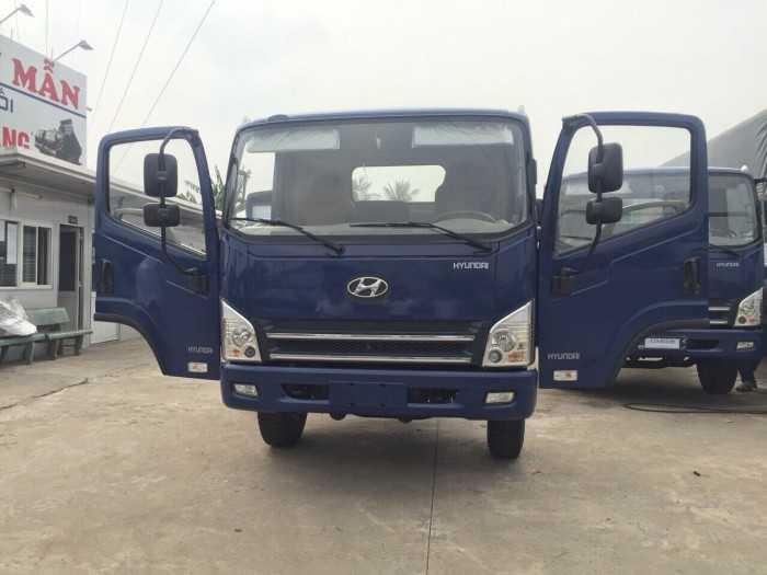 Mua bán xe tải Faw 7.3 tấn - Xem so sánh giá xe tải Faw 7.3 tấn từ nhiều người bán uy tín trên MXH MuaBanNhanh