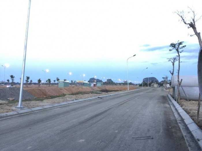 Tìm hiểu thị trường bất động sản Đà Nẵng
