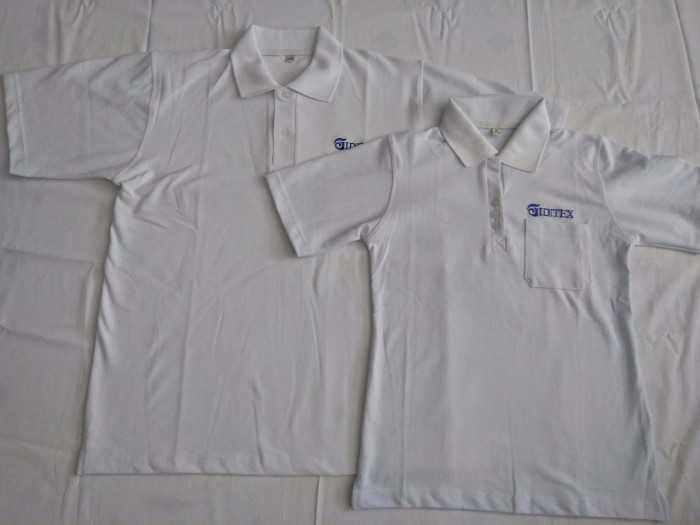 Đặt may áo thun đồng phục công ty