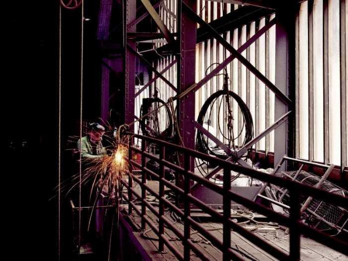 Tìm khóa học cấp chứng chỉ an toàn lao động tại Hà Nội