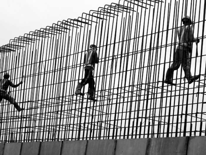 Tìm khóa học cấp chứng chỉ an toàn lao động tại Hà Nội - Xem so sánh chi phí các trung tâm đào tạo cấp chứng chỉ an toàn lao động uy tín tại Hà Nội trên MXH MuaBanNhanh