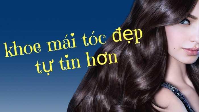 Tư vấn cách phục hồi tóc hư tổn nhanh, hiệu quả