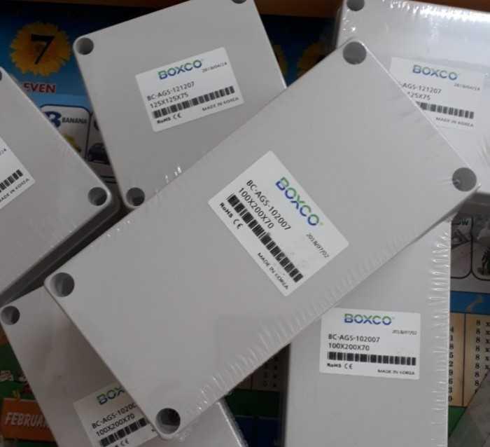 Mua tủ điện nhựa chống nước tại TPHCM - Xem so sánh giá tủ điện nhựa chống nước từ nhiều người bán uy tín trên MXH MuaBanNhanh