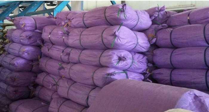 Mua bao đựng gạo ở đâu? Xem so sánh giá bao đựng gạo từ nhiều người bán uy tín trên MXH MuaBanNhanh