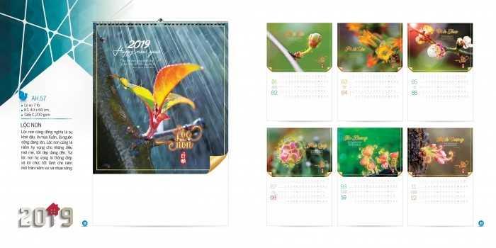 Thiết kế in lịch độc quyềnhttps://cdn.muabannhanh.com/asset/frontend/img/post/2018/10/24/5bcfeb6358ade_1540352867.jpg