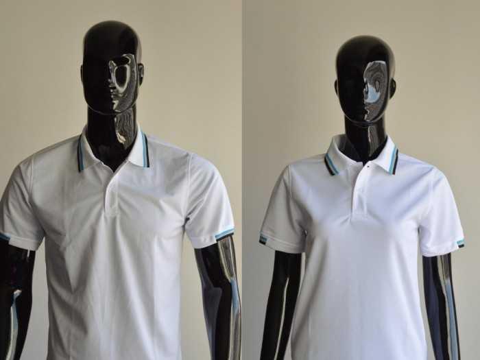 Bảng giá áo thun đồng phục - Xưởng may đồng phục TPHCM