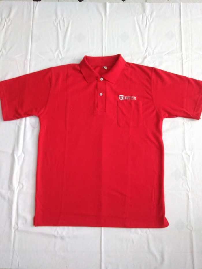 Đặt áo thun trơn làm đồng phục công ty