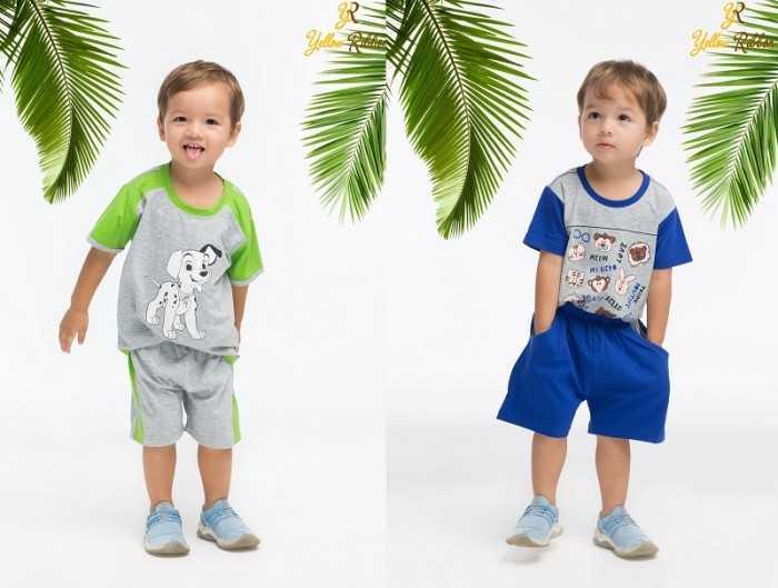 Lấy sỉ quần áo trẻ em ở đâu đảm bảo chất lượng? - MuaBanNhanh tư vấn kinh nghiệm tìm nguồn quần áo trẻ em giá sỉ giá rẻ, uy tín nhất để kinh doanh online