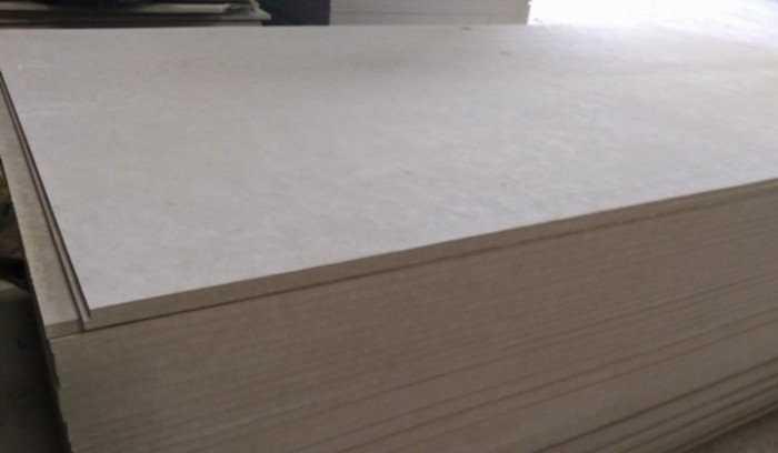 Ưu điểm tấm lót sàn bê tông đúc