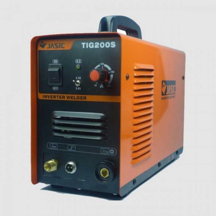 Máy hàn điện tử tích (TIG) hàn hồ quang, hàn que mini giá rẻ