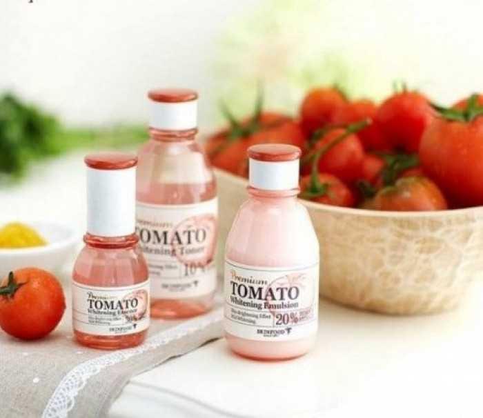 Review kem dưỡng trắng da mặt cao cấp Hàn Quốc