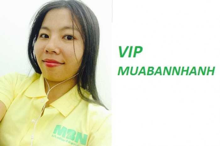 Phát triển Kinh doanh mỹ phẩm Online với VIPmuabannhanh