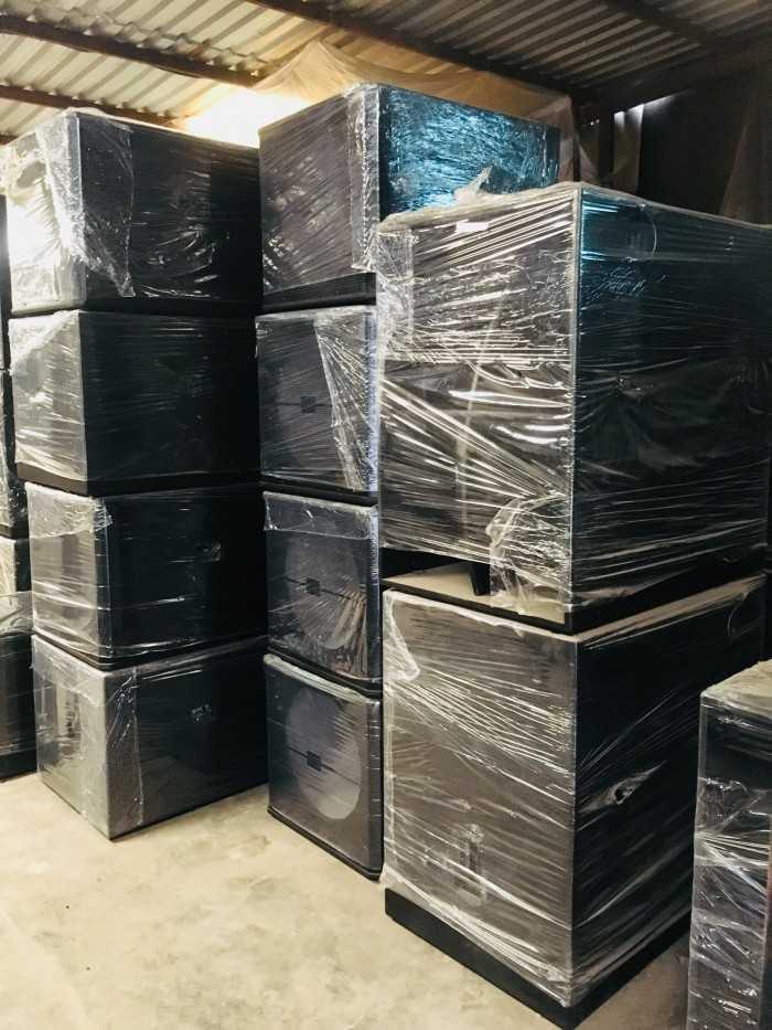 Hiện nay có rất nhiều địa chỉ hỗ trợ nhận đóng thùng loa cho khách hàng