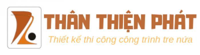 Thân Thiện Phát Logo