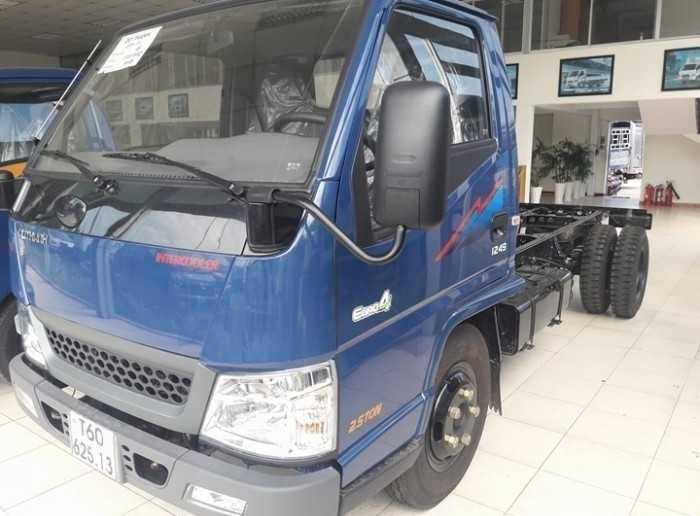 Hyundai IZ49