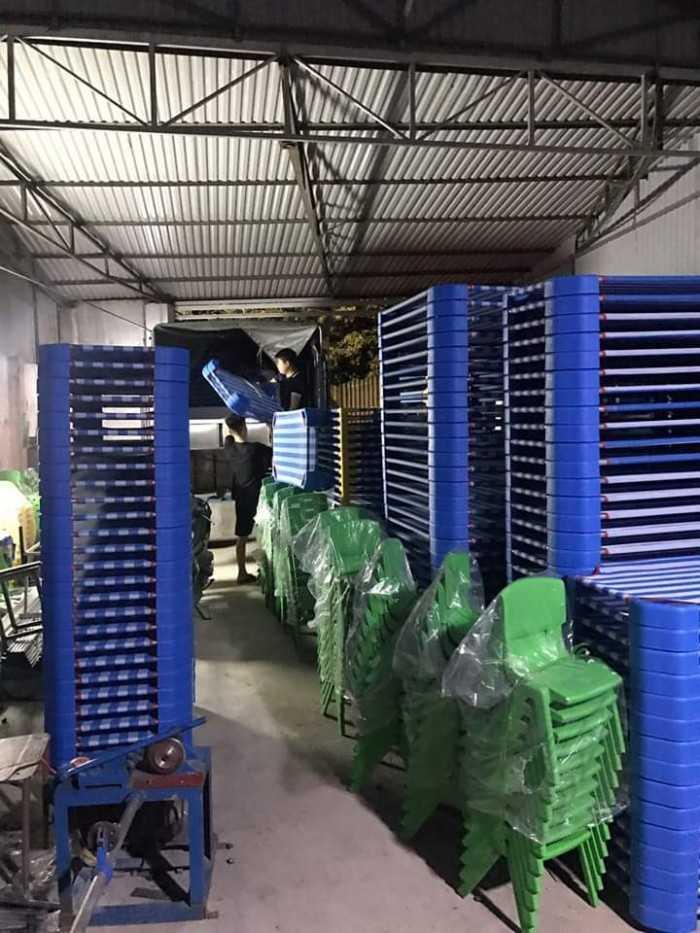 Giá giường lưới cho bé TPHCM, Hà Nội