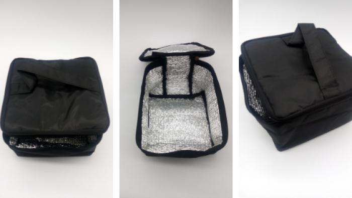 Túi giữ nhiệt đựng cơm