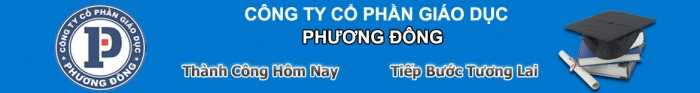 giao-duc-phuong-dong
