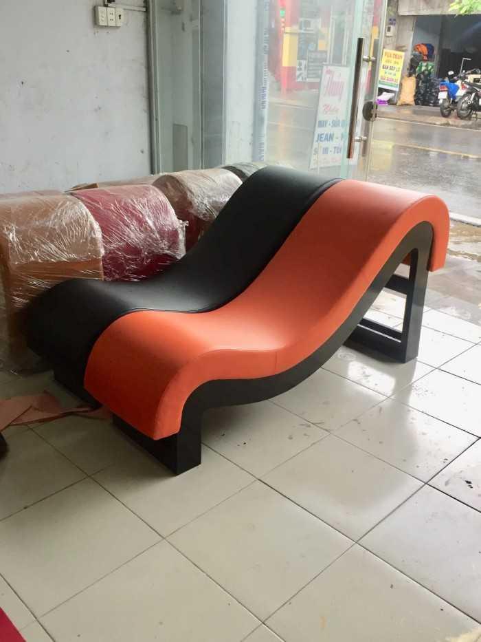 ghế TY