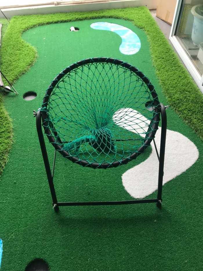 Chuyên Cung cấp thiết bị Golf cao cấp chính hãng