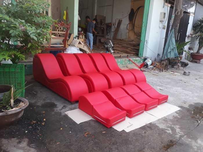 ghế tình yêu