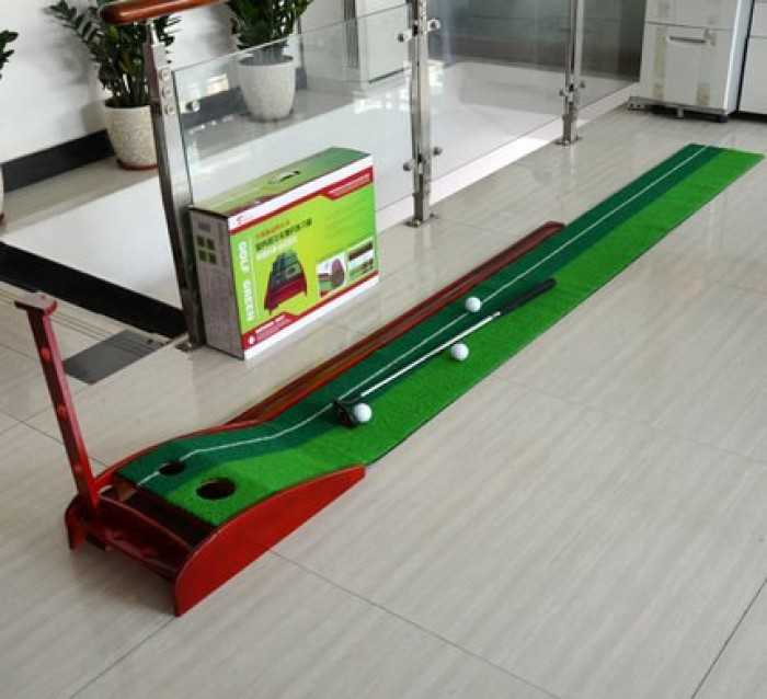 Mua bán thiết bị Golf Việt Nam uy tín