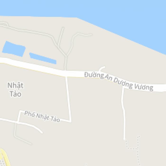 Địa chỉ Giao hàng Thế Giới Golf Việt Nam