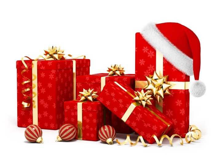 Đặt combo quà tặng Giáng sinh trẻ em cho trung tâm Anh ngữ TPHCM