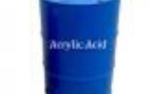 Butyl acrylate_Acid Acrylic_2HEA_2EHA