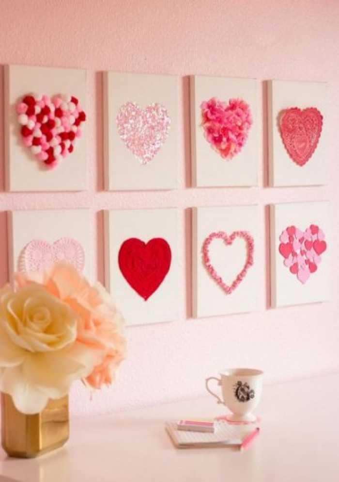 Quà Valentine - MuaBanNhanh