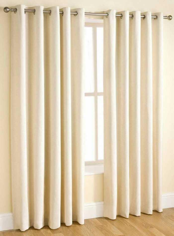 Mẫu rèm cửa đẹp(2)