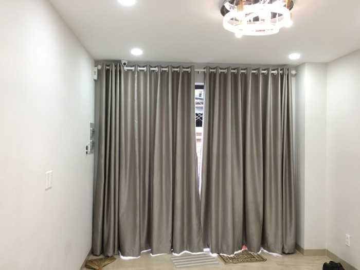 Mẫu rèm cửa đẹp(3)